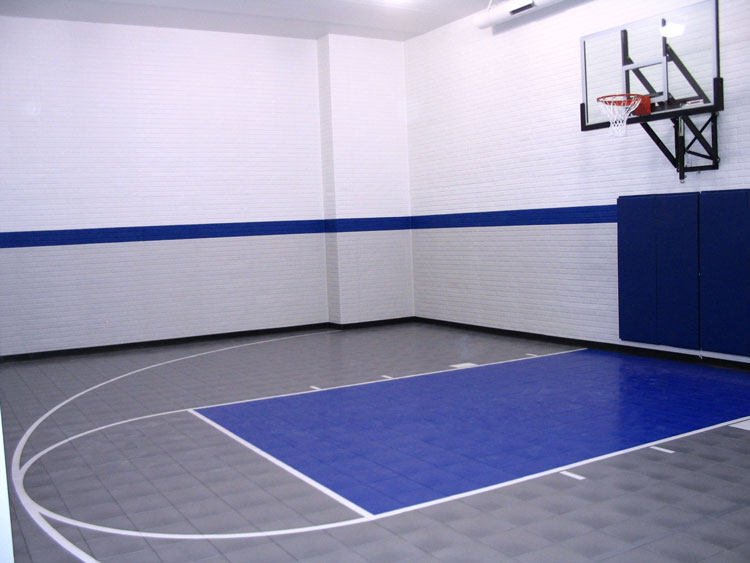 Gym Basketball Court Builders Free Quote Nj Pa Ny Md